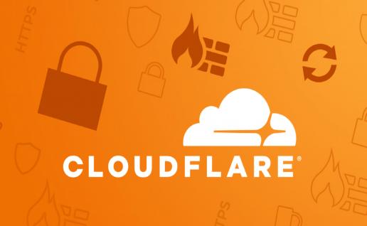 Cloudflare 新玩法利用 Workers 反向代理
