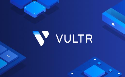 教你如何通过 Vultr 服务器后台手动创建快照备份服务器数据