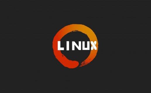 Linux 系统中的 shutdown、poweroff、halt 以及 reboot 命令详解